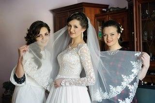 Весільні сукні Стрий: купити весільне плаття бу - дошка