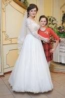 Весільні салони в Стрию - Мій Довідник