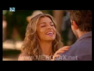 Karibyan Tsaxike - Episode 40 (26.05.2015)
