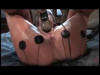 my compilation of heavy bd squirting orgasms BDSM deepthroat hard ХХХ аnal fisting with dildo blowjob deep hot анал porn