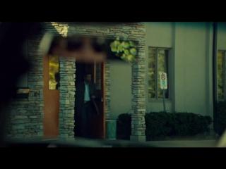 Темное дитя / Orphan Black | 2 сезон 1 серия | [To4ka]