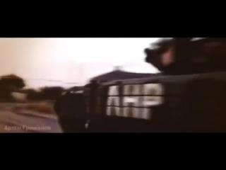 Самый классный клип про войну на Украине