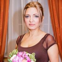 Анна Счисляева