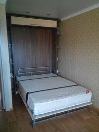 Шкаф-кровать челябинск