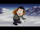 Нам очень жаль... Южный Парк  We Are Sorry South Park