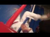Лучшие моменты сборной команды ВИФК по армейскому рукопашному бою(нокауты,броски,отличная техник... [Low, 360p]