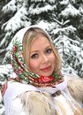 Фото Ирины Поповой №31