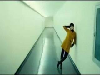 Трейлер: Дрянная девчонка / My Sassy Girl [2007]