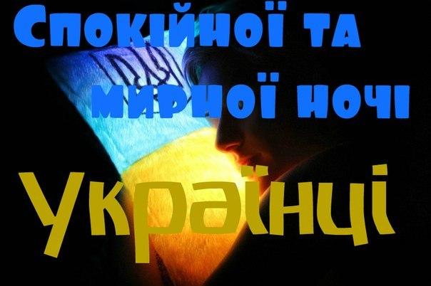 Россия финансирует политические партии в разных странах Евросоюза, - Климпуш-Цинцадзе - Цензор.НЕТ 7246