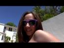 Jada Stevens [Anal Porno / Анальное Порно / Анальный Секс, Анал / Не Русское Порно / No Russian Porno/ HD 720p]