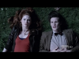 Доктор Кто / Doctor Who: 5 сезон: Промо #2