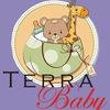 TerraBaby - территория детства. Товары для детей