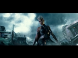 X-Men- Apocalypse - Super Bowl TV Commercial - 20th Century FOX