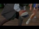 Монахини в бегах (1990) супер комедия
