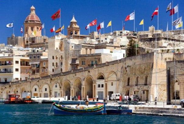 На Мальте представители федераций-членов УЕФА обсудили идею создания третьего еврокубка