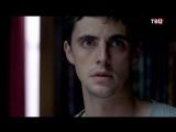 Инспектор Линли расследует (2003) 2 сезон 6-я серия [СТРАХ И ТРЕПЕТ]