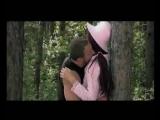 Ульяна Каракоз - Ангелы здесь больше не живут (Official Video).