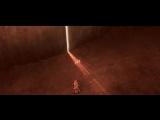 Миссия на марс 2000