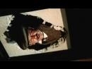 «Приключения Шерлока Холмса и доктора Ватсона» (Ленфильм, 1979–1983, 1986) — инспектор Лестрейд