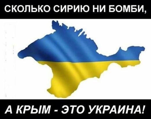 В Харькове создали мурал в честь Героев Крут - Цензор.НЕТ 2239