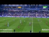 Эспаньол 0:2 Барселона. Обзор матча и видео голов