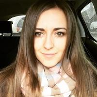 Оленка Тодарчук