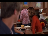 Одинокие сердца 1 сезон | 11 серия | The O.C.S01E11.The Homecoming.DVDrip