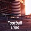 Football Trips | Футбольные путешествия