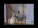 АЙЖАН - 14 Серия 2 ЧАСТЬ Смотреть Онлайн _ Фильм Айжан Мелодрама Кино Сериал 2015 online-video-cutter 2