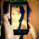 Амина Аветисова фото #25