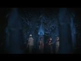 Шатрандж (узбекский фильм на русском языке) (Radio SaturnFM www.saturnfm.com)