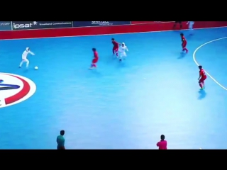 iran_football2