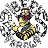 ★ 3BeesBrew ★ Craft Brewery