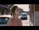 Два дня, одна ночь (2014) трейлер