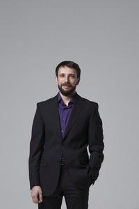 Максим Курылёв