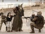 Mahsun Kirmizigül - İnsan Haklari
