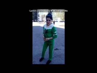 «Гульназ» под музыку Зифа Хакимова - Кызыма. Picrolla