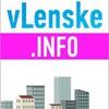 vLenske.Info