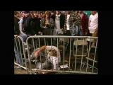 ECW Hardcore TV (21.11.1995)