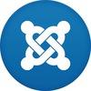 Бесплатные шаблоны Joomla 3