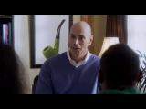 Дом с паранормальными явлениями 2 (2014)Онлайн фильмы vk.com/vide_video