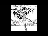 Pere Ubu - The Modern Dance (1978) Full Album