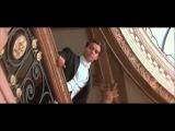 Зара - Титаник (HD 1080p) Клип «Титаник» на русском языке