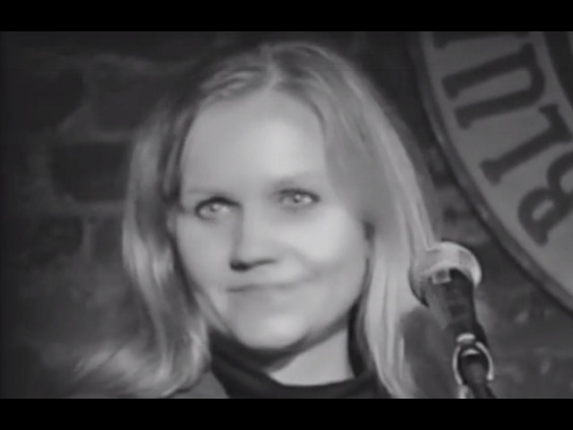 Eva Cassidy - Youve Changed