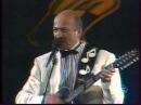Одесские песни Александр Розенбаум 1993 год