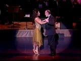 Carlos Gavito and Marcela Duran - A Evaristo Carriego (E. Rovira)