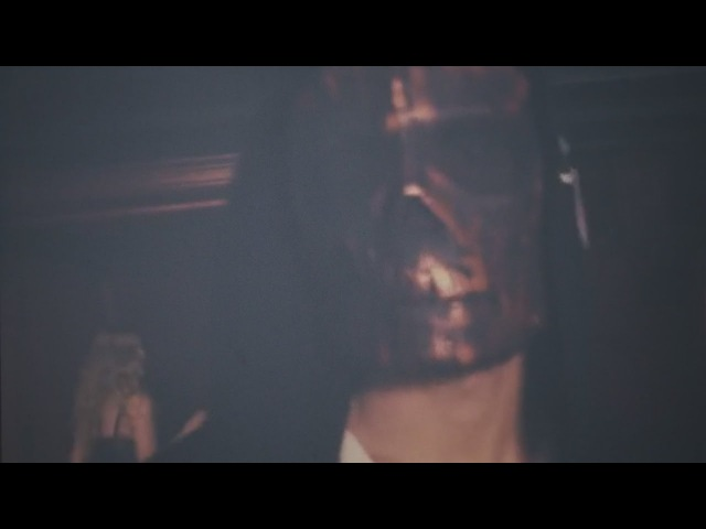 CASisDEAD | What's My Name? [Alternate Music Video]