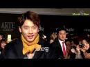 [조선마술사] VIP 레드카펫 2편 (출연진: 이광수, 조여정, 김민종, 샤이니-온유, 제국&