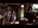 The Decemberists - The Mariner's Revenge Song