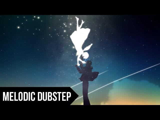 【Melodic Dubstep】Dabin ft. Daniela Andrade - Hold